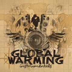 Global Warming Instrumentals Comp 2