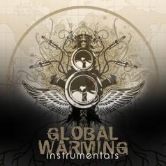 Global Warming Instrumentals Comp