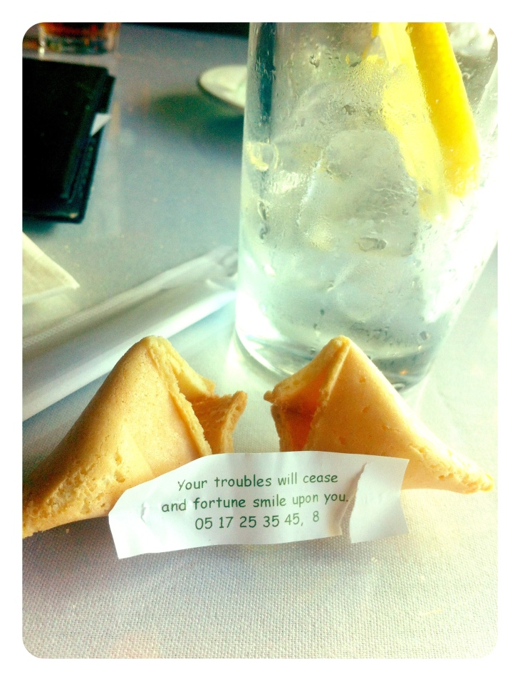 02.08.13fortunecookie